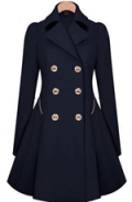 Firevogue: $27.99 For Coat
