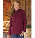 Blair: 5 Ratings Long Sleeve Tops
