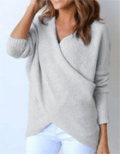 Bellalike: $27 For Most Popular Sweater