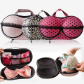 BoardwalkBuy: 50% Off Travel Bra Organizer