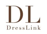 More Dresslink Coupons