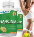 WeightLoss: BodyBlast Garcinia Cambogia - Get Slimming Naturally