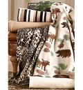 Blair: Luxurious Blankets 35% Off