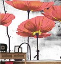 Rose Gal: 71% Off Wall Tapestry