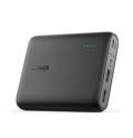 Ebay-Anker: Anker PowerCore 10400 MAh