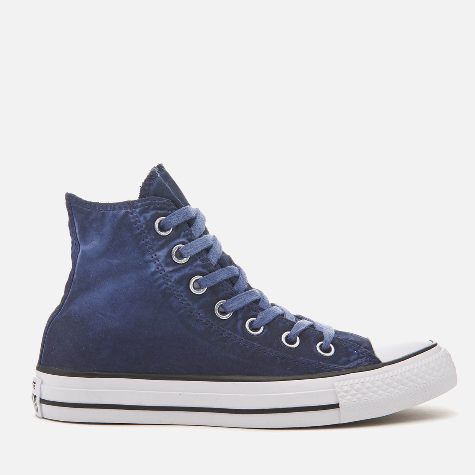 Allsole: 30% Off Converse Chuck Taylor All Star Hi-Top Trainers