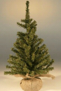 Bonsai Boy Of New York: Artificial Christmas Bonsai Tree As Low As $14.95