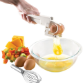 BoardwalkBuy: 71% Off Easy Egg Cracker