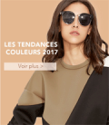 SheIn: 50% De Réduction