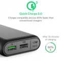 Ebay-Anker: Anker PowerCore 20000 Quick Charge