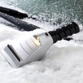 BoardwalkBuy: 60% Off Heated Auto Ice Scraper