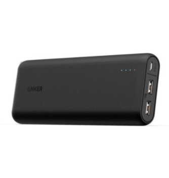 Ebay-Anker: Anker Ultra High Capacity 20100mAh Portable Charger