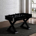 Beyondstores: 23% Off American Heritage Element Foosball Table
