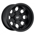 4WheelParts: 20% Off Pro Comp Series 7069