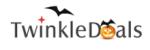 Clic pour accéder à TwinkleDeals
