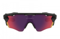 Gaffos.com: Oakley Smart Sport Sunglasses For $449