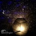 Beddinginn: 60% Off Star Sky LED Light