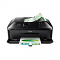 Canon: $100 Off PIXMA MX922 Printer