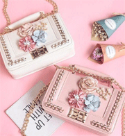 Whatsmode: 40% Off Bags & Purses