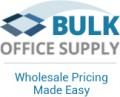 More Bulk Office Supplies Coupons