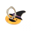 Efox-shop: 60% Rabatt Halloween Handy Finger Ring