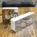 Fortunabox: Electronics Starting At $6.99