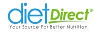Click to Open DietDirect Store