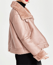 Whatsmode: 40% Off Cozy Arrivals