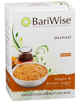 DietDirect: 15% Off Protein Diet Hot Oatmeal Maple & Brown Sugar