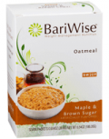 DietDirect: 15% Off Protein Diet Hot Oatmeal Maple & Brown Sugar