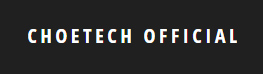 IChoetech Coupon Codes