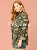 Whatsmode: 45% Off Plus Sizes