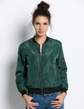 Loras Style: Casual Fashion Jacket Just Sale $16.79