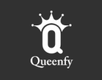 Click to Open Queenfy Store