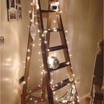 Fortunabox: Christmas Fairy Lights $6.99