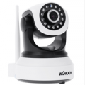 LovDock: 67% Off Cloud Indoor Camera