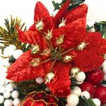 Fortunabox: Christmas Decorations Starting At $4.99