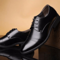 Popkeep: 58% Off Flats Oxford Shoes For Men