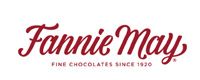 More Fannie May Coupons