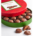 Fannie May: 48% Off Pixies Holiday Collection