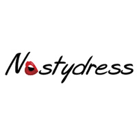 Click to Open Nasty Dress Store