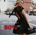 Luvyle: 80% Off Dresses