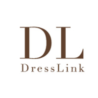 More Dresslink Coupons
