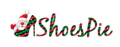 More Shoes Pie Coupons