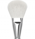Kylie Cosmetics: Brushes As Low As $18