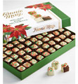 Fannie May: 50% Off Holiday Mint Meltaways