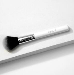 Colourpop: 30% Off Brushes