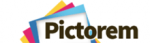 Click to Open Pictorem Store