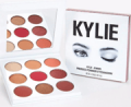 Kylie Cosmetics: Eye Collection Starting At $42