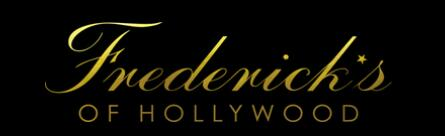 More Frederick's of Hollywood Coupons